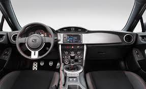 subaru brz custom interior show us your unique custom modifications part 2 page 181 nasioc