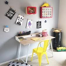 Kmart Corner Desk Image Result For Scandi Desk Kmart Furniture Ideas Pinterest