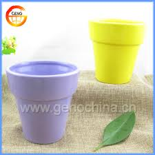 Flower Pot Sale Mini Glazed Plant Pot Sale For Ceramic Flower Pot Buy Mini Plant