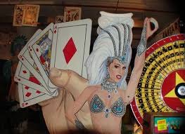 how to host a corporate party casino theme theme parties