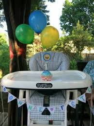 21 best sponge bob party images on pinterest sponge bob cupcake