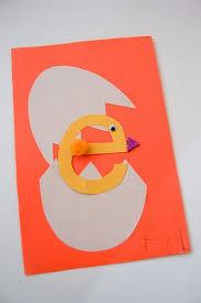 letter e crafts 64 best letter e crafts images on preschool alphabet