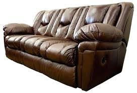 recliner chair repair recliner chair repairs auckland u2013 tdtrips