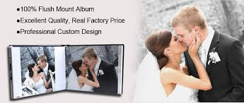 best wedding album company http www pathfindersalbum pathfinders album company is the