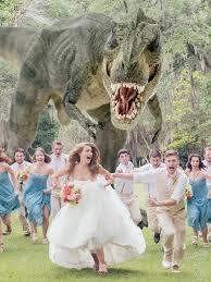 montage mariage 10 idées pour personnaliser ses photos de mariage mariage