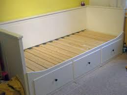 Hemnes Bed Frame by Hemnes Bed Frame Bed U0026 Shower