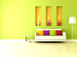 interior home painting cost cost per square to paint interior walls interior painting cost