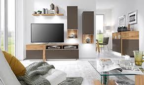 Wohnzimmer Zeichnung Wohnzimmer Programme Albero Venjakob Möbel Vorsprung Durch