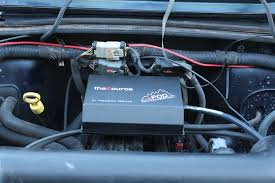 2006 tj jeep wrangler 8 circuit se system w touchscreen for jeep wrangler tj