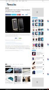 iphone x elite 5 8