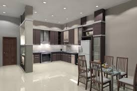 smartpack kitchen design 100 dream kitchen design we work closely with you to make