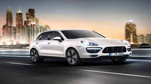 Porsche Cayenne Specs - 2017 porsche cayenne turbo car reviews specs and prices youtube