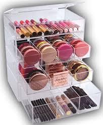 Makeup Box 41 best sonny cosmetics vanity makeup box images on