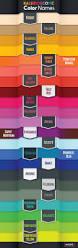 51 best color names pantone kaleidoscopic color names iwork3 alex chong