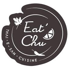 avis cuisine plus eatchu cuisine accueil amphoe si racha menu prix avis sur le