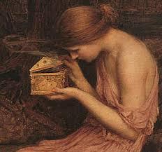 il vaso di pandora il vaso di pandora dov 礙 la speranza oggi domodama
