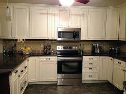 kitchen tiles ideas pictures kitchen tile backsplash lowes nxte club