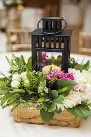 lantern wedding centerpieces 20 wonderful floral lantern wedding centerpieces ideas get poke now