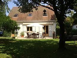 maison a louer 4 chambres maison à louer à bois le roi 77590 105 m2 4 chambres jardin