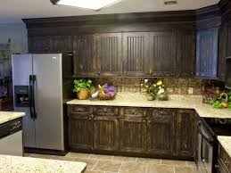 Refinish Oak Cabinets Kitchen Cabinet Reface Kitchen Cabinets Kitchen Cabinet