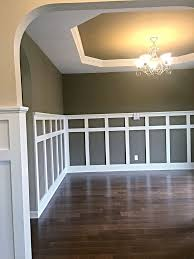 7 best jsj builders inc favorite paint colors images on