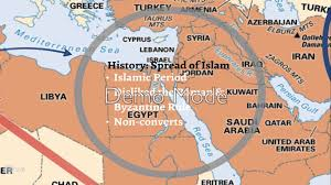Middle East Map Test by Arab 150 Religions And Ethnic Groups In The Middle East Youtube
