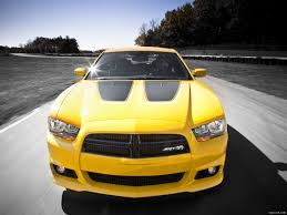 2012 dodge charger srt8 super bee caricos com
