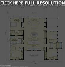 4 bedroom farmhouse plans corglife 51 styles country style house s
