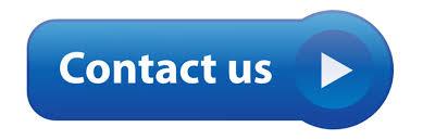 contact us search photos reach us