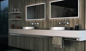 lighting beguiling bathroom light fixtures above mirror sweet