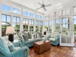 classic hamptons beach house for sale home bunch u2013 interior