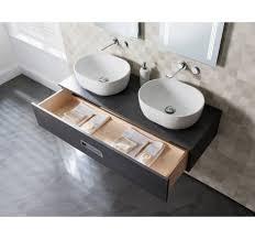 bauhaus seattle unit bauhaus bathrooms