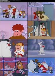 39 frosty snowman images snowman frosty