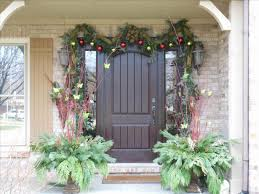 outdoor decorations for sale diy