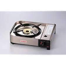portable table top butane stove amazon com iwatani corporation of america 35fw portable butane
