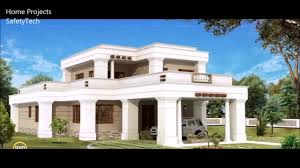 kerala house model low cost beautiful kerala home designs 2017