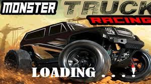 monster truck racing games monster truck racing ultimate video