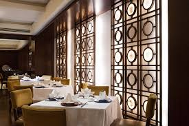 the chinese restaurant cantonese seafood ambassador hotel hsinchu