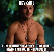 Ryan Gosling Meme Hey Girl - best ryan gosling memes photos