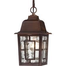 Ceiling Lantern Lights Hanging Lantern Lights