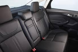 2014 Ford Focus Se Interior 2012 Ford Focus Car Maintenance And Car Repairs Driverside