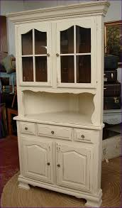furniture marvelous storage cabinets white corner cabinet living