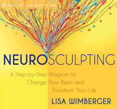 neurosculpting a step by step program to change your brain and