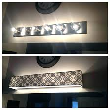 Replacement Ceiling Light Covers Homely Bathroom Light Cover Replacement Outstanding Kitchen