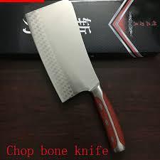 german steel kitchen knives german knife promotion shop for promotional german knife on
