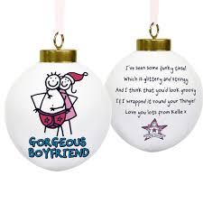 christmas poems for boyfriends card christmas lights decoration