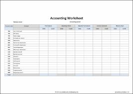 balance sheet sample excel download up song download