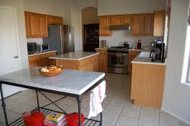 kitchen design sensational kitchen island and table ikea kitchen