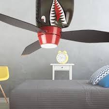 craftmade low profile ceiling fan craftmade hugger flush mount ceiling fans delmarfans com