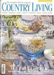 country living subscription i love my country living magazine subscription i have a magazine